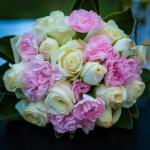 Wedding Celebrant Springwood, Blaxland & Hazelbrook