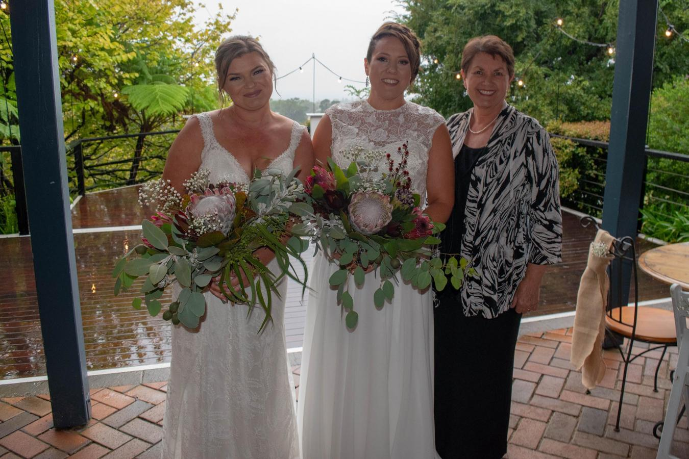 Wedding Celebrant Blue Mountains 16